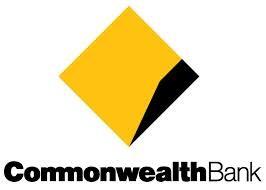 CommonwealthBankLogo