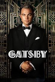 GatsbyFilmLogo